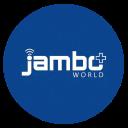 Jambo World Plus